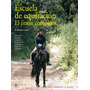 Escuela De Equitacion / El Jinete Completo Hispano Europea