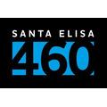 Proyecto Santa Elisa 460