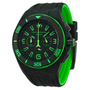 Reloj Technomarine Cruise Night Vision Il 112002 Ghiberti