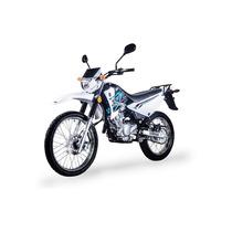 Yamaha Xtz 125 0km Patronelli Con Formularios
