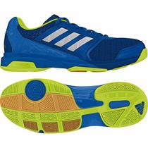 Zapatillas Adidas Handball Volley Multido Essence