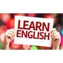 Clases Ingles Particular Apoyo Escolar Primario-secundario