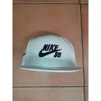 Gorras Nike Jordan Lebron Kd Kyrie
