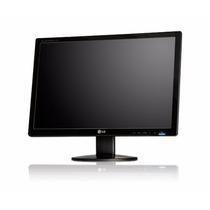 Monitor Lcd 19 Polegadas Lg - Com Garantia