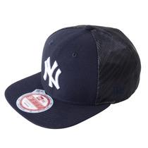 Boné Masculino New Era 950 Black Friday Ny Yankees Original