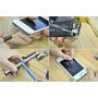 Kit Herramientas Iphone 6 5/5s/5c Htc/nokia Reparacion 8 En1