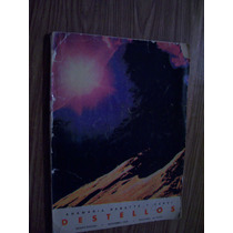 Destellos-5a.ed-1979-aut-anamaría Rabatté Ycervi-ed-al Voleo