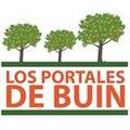 Proyecto Los Portales De Buin