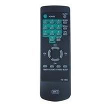 Controle Remoto Tv Gradiente Lg Gt14/2022/6710v0001/cn440
