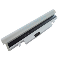 Bateria Samsung N143 N145 N148 N150 N250 N260 Plus Calidad A