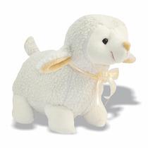 Pelúcia Carneirinho - Carneiro - Animais Fazenda - Soft Toys