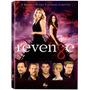 Box Dvd Revenge 4a Temp. Completa Original Pre Venda 15-10