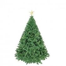 Árvore Natal Pinheiro Imperial 2,70m - 3124 Galhos - Store