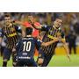 Entradas Rosario Central Boca Juniors Plateas Gasparini S/n