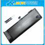 Bateria Macbook Pro 15 A1382 - A1286 Ver.2011 Garantia 100%