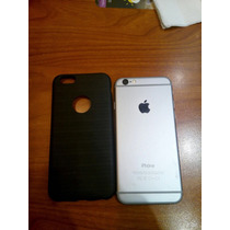 Iphone 6 De 16gb Subasta