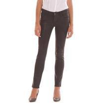 Jeans Wrangler Molly Bicolor Mujer
