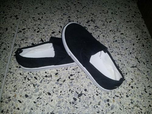 Zapatos Tipo Bs En 500 Nuevos 34 2 Talla Niños Para Vans 00 rrndqp7w