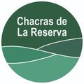 Emprendimiento Chacras De La Reserva