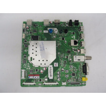 Placa Principal Tv Philips 55pfl7008g/78 (ssb)