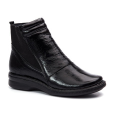 f3b835024 Sapatos Femininos - Botas Doctor Shoes no Mercado Livre Brasil