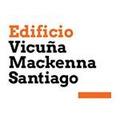 Edificio Vicuña Mackenna Santiago