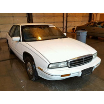 Multiple De Admision Buick Regal 1988-1996