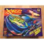 Tonka Xcr Pro Speed Rc Control Remoto .