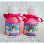 Recuerditos Gel Antibacterial + Cremita Kit Spa Cotillon