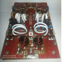 Amplificador De 500w Para Transmisor Radio Fm En Kit