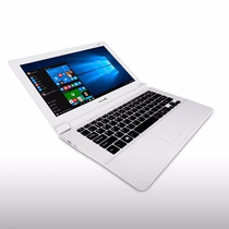 Mini Notebook Ken Brown Glory 11.6 Ips 2gb Ram 32gb Oferta