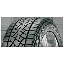 Pneu Pirelli 205/70 R15 Scorpion Atr 96t Frete Grátis