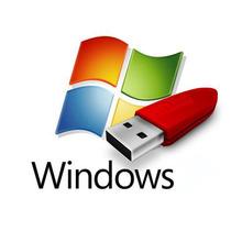 Programa Para Instalar Windows Desde Un Usb Booteable