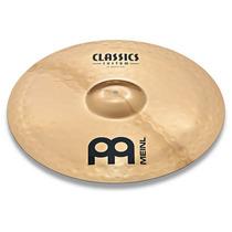 Prato B10 Classic Custom 20