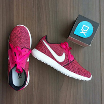 Botas Para Damas Y Caballeros Nike