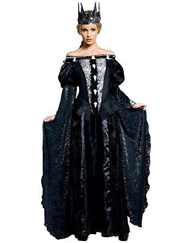 La Reina Ravenna Adulto Disfraz - Grande -   313.600 en Mercado Libre 7beace833e5