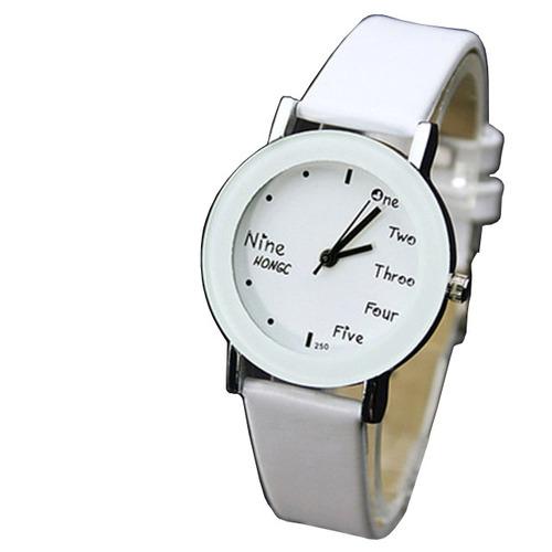 69de69d5f4c Relógio Yazole Importado Feminino Disney Mickey Promoção - R  46