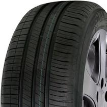 Pneu Aro 13 Michelin Energy Xm2 175/70r13 82t Fretegrátis