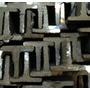 Hierro Tee 1 X 1/8 (25,4 X 3,18mm) | Barra X 6 Mtrs