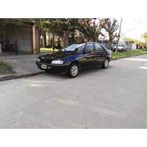 Peugeot 405 Gld Motor 1.9 Diesel