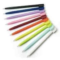 Pluma Stylus Para Ds Lite Colores Surtidos