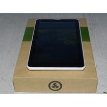 Tablet Telefono Aoson 7 Pulgadas Android 4.4 Tienda Fisica