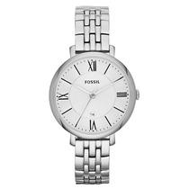 Reloj Fossil Acero Para Mujer Es3433 Nuevo En Oferta