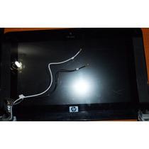 Pantalla De Laptop Hp Modelo 2133