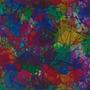 Varios - V29 - Pop Art - Ancho 1m