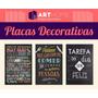 Placas Decorativas 20x13 Vintage E Retrô Bar Frete Grátis<br><strong class='ch-price reputation-tooltip-price'>R$ 4<sup>40</sup></strong>