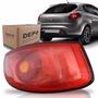Lanterna Fiat Bravo Ano 2010 2011 2012 2013 2014 Depo Ld