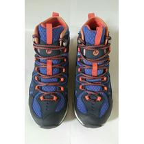 Oferta Zapatillas Merrell De Mujer Talla 7