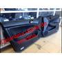 Tapas De Puerta Para Honda Accord Piel 03-07 (precio X C/u)