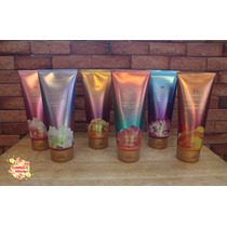Cremas Ultrahidratantes Victorias Secret Originales